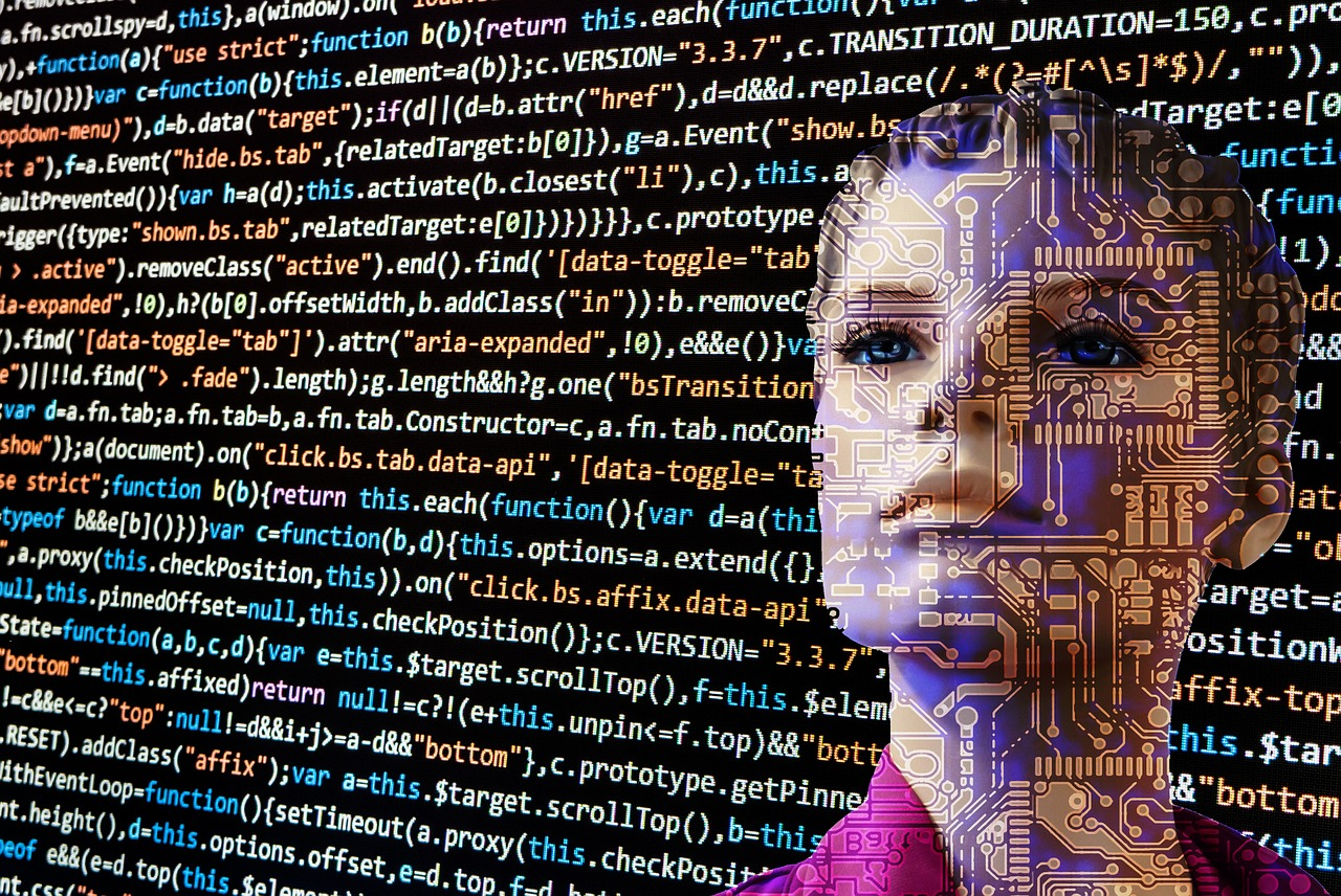 AI-högtalare ökar mest när våra bostäder blir smartare