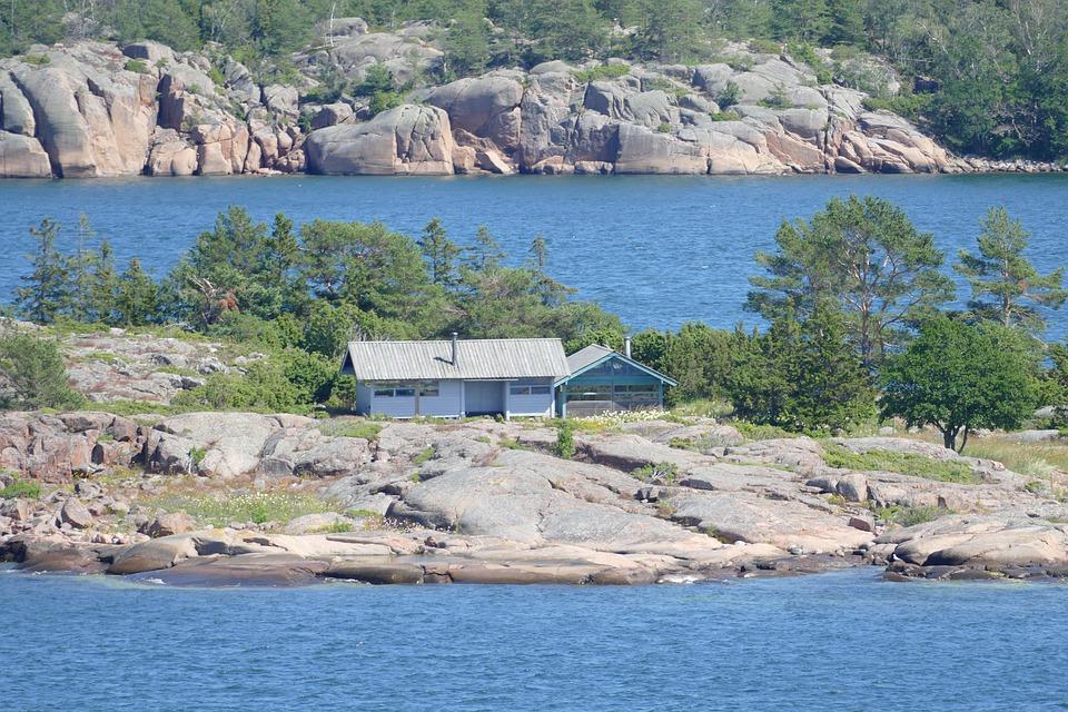 Stabil sommar – men högre bostadspriser på ett års sikt